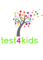 Test4kids.nl